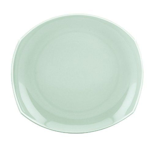 Dansk Classic Fjord Sage Salad Plates by Dansk Stoneware - Dishwasher \u0026 Microwave Safe. $8.95  sc 1 st  Pinterest & 143 best Dansk images on Pinterest | Ceramic art Ceramic pottery ...