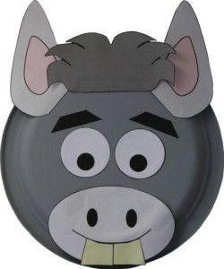 paper-plate-donkey