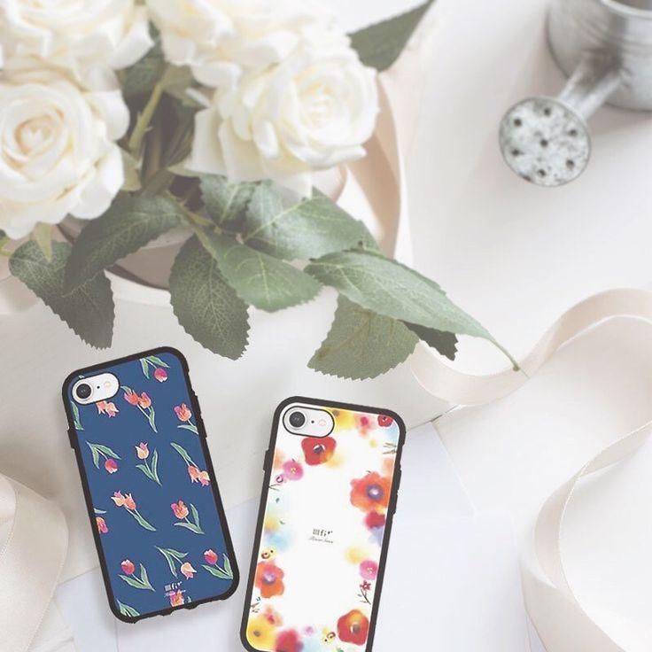 |新商品入荷| 1月最後の今日は愛妻家の日💐 月末で忙しいかもしれませんが、スイーツやお花などを持ってちょっと早めに帰宅してみてはいかがでしょう 当ショップではこのようなキレイなお花のiPhoneケースをご用意しております(o^^o) いい1日になりますように…🍀 ケースに関しては→https://search.rakuten.co.jp/search/mall/IFT-10/?sid=257334 もしくは、モバイルランド楽天市場店で検索☆  #皆既月食 #愛妻の日 #花 #flower #花柄 #スイーツ #薔薇 #iphone8 #iphone7 #iphone6s #iphone6 #iphoneケース #ホワイト #ブルー #オレンジ #ネイビー #ピンク #4色 #フラワーアレンジメント #花のある暮らし #リボン #イーフィット #llllfit #シリーズ #かわいい #おしゃれ #cute #写真 #Photo #picture