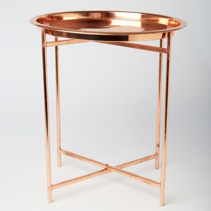 Coffee Table Copper Tray: Best 25+ Folding Coffee Table Ideas That You Will Like On