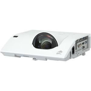 Hitachi CP-BX301WN LCD Projector