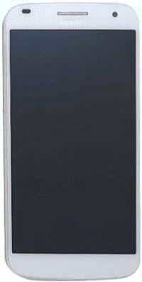 Huawei Launched C199 5.5 Inch Screen Display with Octa-Core Processor, 2GB RAM, huawei c199, huawei c199 specification, huawei c199 features, huawei c199 price,