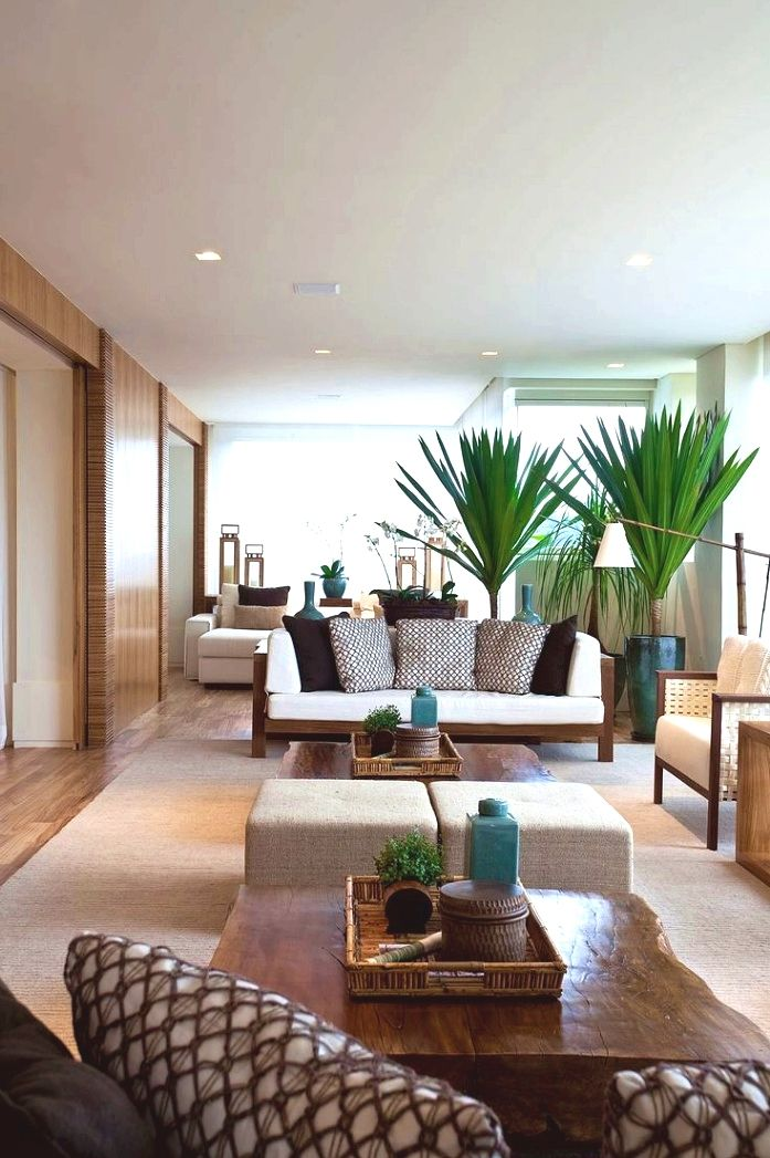Easy Living Room Decorations Are You Renovating Your In Order To Transform Into A Dreamy Retreat Use These Sophisticated