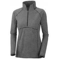 Image result for Women's PLUS SIZE ski jackets