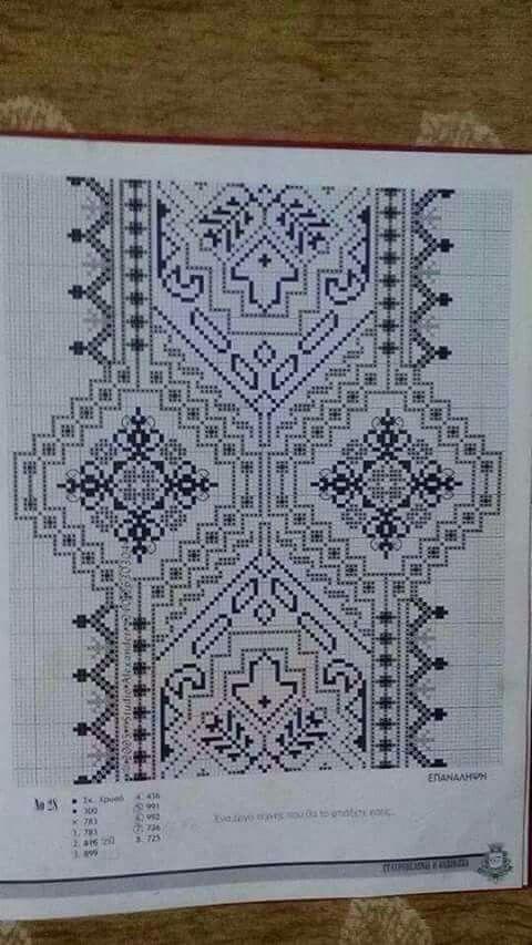 c03ecd85ad4fb566fbe799c8258878b7.jpg (480×853)