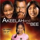 1. Akeelah and the Bee Akeelah and the Bee is a 2006 American drama film written and directed by Doug Atchison. It tells the story of Akeelah Anderson, an 11-year-old girl who participates in the Scripps National Spelling Bee, her mother, her schoolmates, and her coach, Dr. Joshua Larabee.   2. The ...1. Akeelah and the Bee Akeelah and the Bee is a 2006 American drama film written and directed by Doug Atchison. It tells the story of Akeelah Anderson, an 11-year-old girl who participates in…