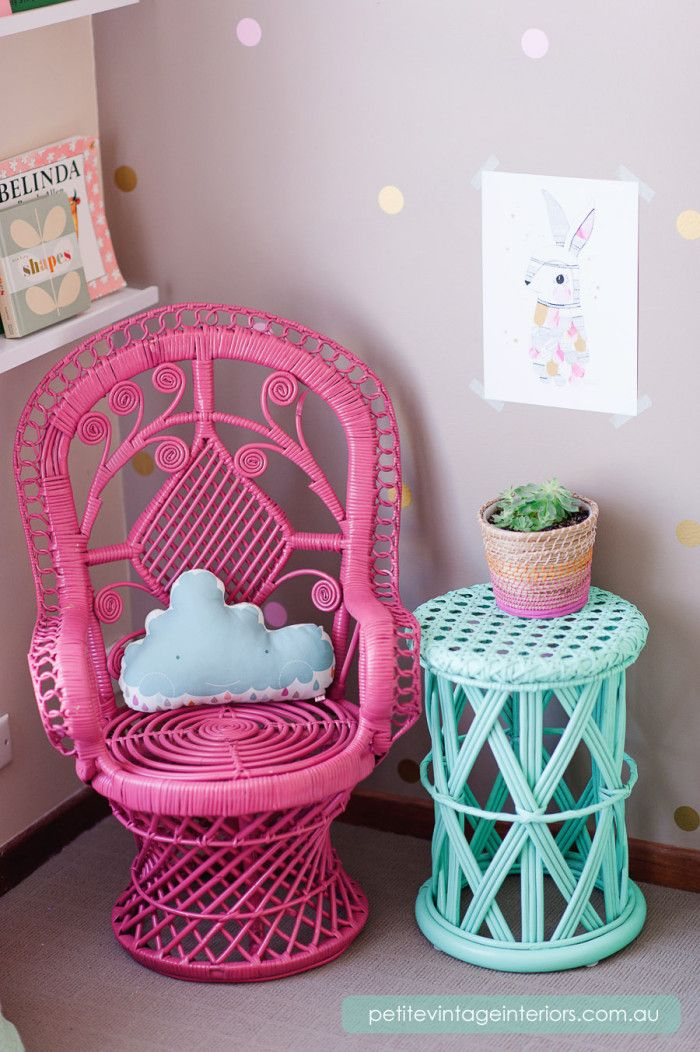 Best 25+ Pink kids bedroom furniture ideas on Pinterest | Grey ...