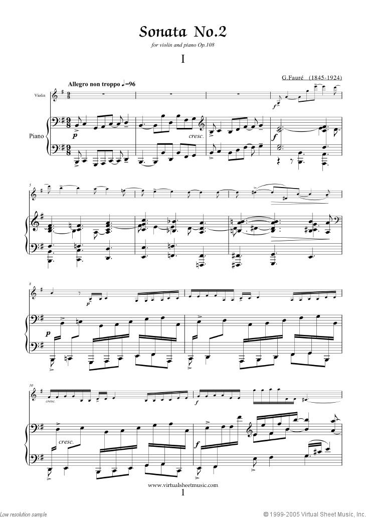 Violin kabalevsky violin concerto in c major sheet music : 30 best Sheet Music, Free images on Pinterest | Sheet music, Film ...