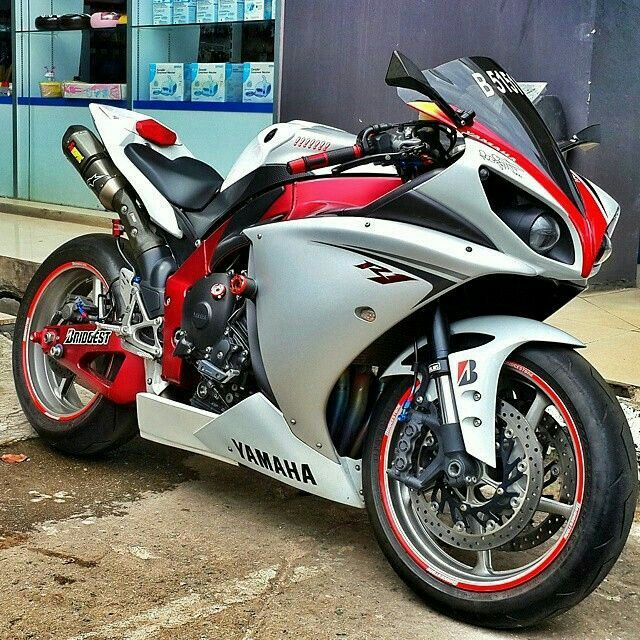 Cars Motorcycles That I Love: 2682 Best Cars & Motorcycles That I Love Images On