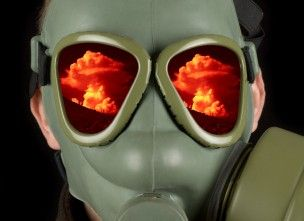The thought of nuclear disasters is not something we like to think about, but the threat is there. Read more about the items you need to prepare your family or group for a nuclear disaster, signs to look for with radiation sickness and some natural foods to assist your body in preventing absorption of radioactive particles.