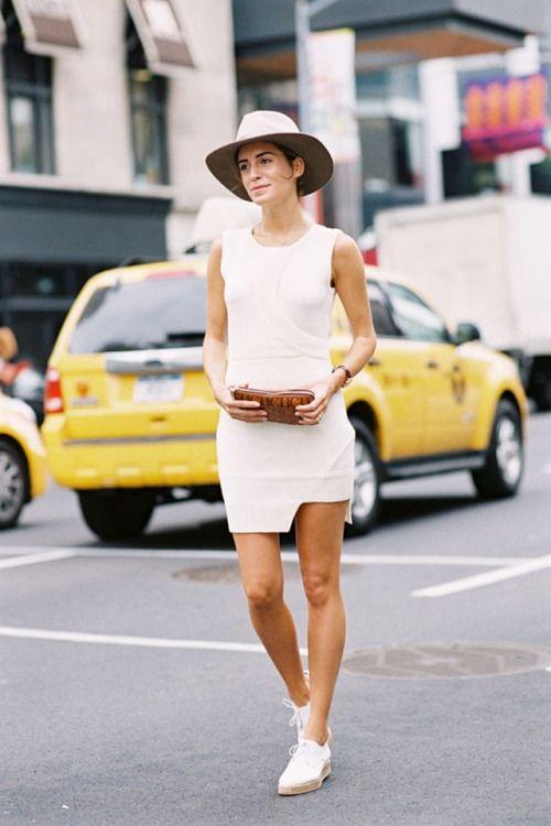 690 Best Dress To Impress Images On Pinterest