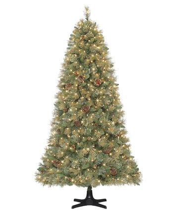#TreeClassicsChristmas