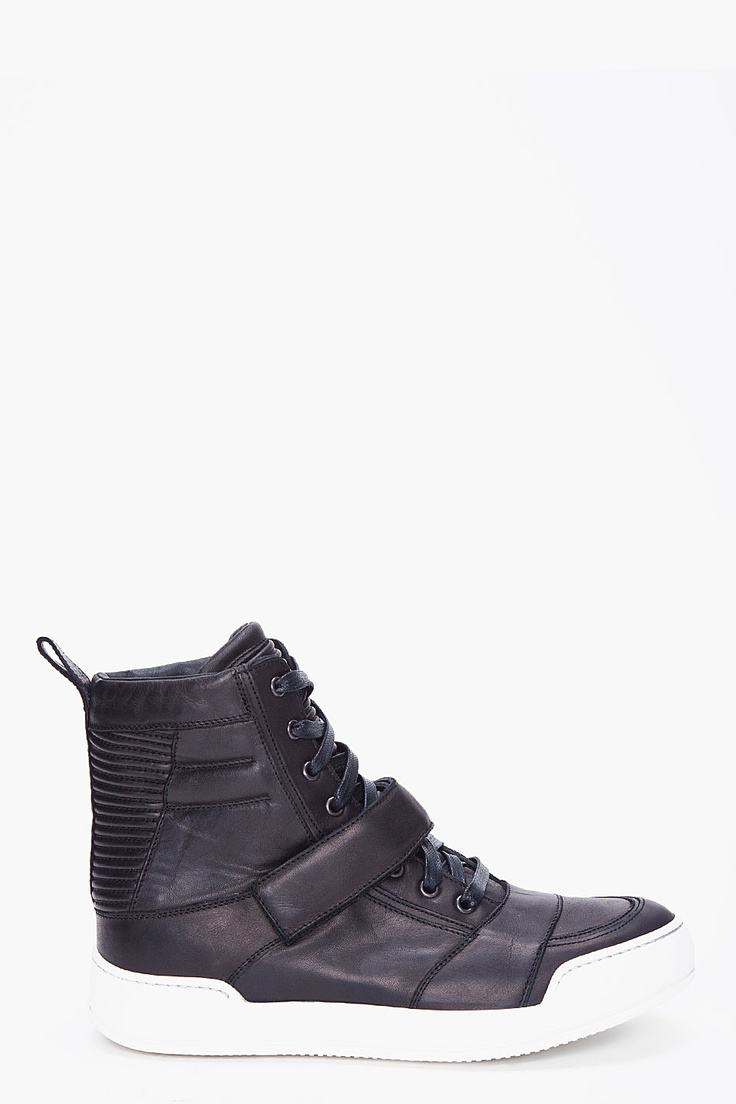 best kicks images on pinterest flats shoes sneakers and sneakers