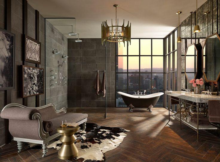 Remodeled Traditional Bathrooms 29 best bathroom styles images on pinterest | bathroom ideas