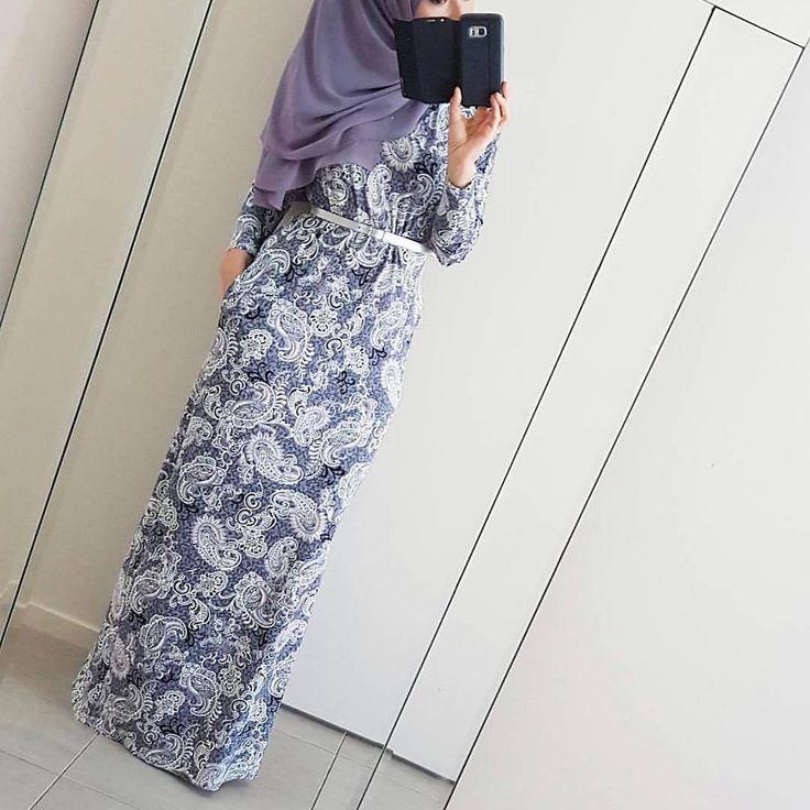 #hijabers #hijabtutorial