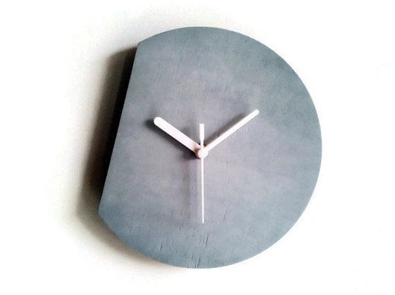 modern clock unique wall clocks with pendulum ebay amazon online in india