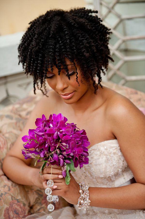 155 best natural brides images on pinterest