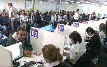 Blog do Arretadinho: Governo Temer mente sobre perspectiva de e emprego...