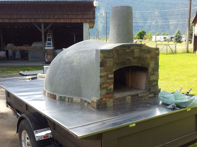 26 best images about pizza ovens on pinterest pizza oven
