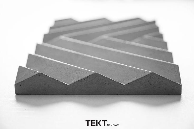 TEKT DIAGO 1 #concretetiles #concrete #interiordesign #design #tiles #geometricdesign #tekt_nonflats #walldesign #3dwall #deco #concretedecor #surfacedesign #interiorarchitecture #interiordesign #edgytiles #walldecor #backsplash #walldesign #tiledesign #hexalove #tileaddiction #3Dtiles #concretetiles #concretelove #ihavethisthingwithwalls #ihavethisthingwithtiles #hexatiles #tile #design