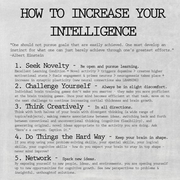 How to increase our concentration power tips photo 1