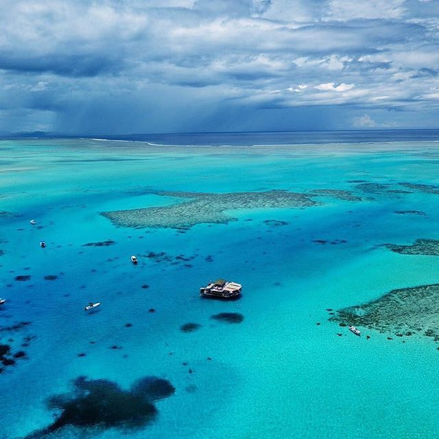 We just found #heaven on #Earth. It's located at the #Castaway Island Resort in #Fiji. #Reservations welcome. #nofilter #travel #travelphotography #travelgram #nature by augustman. nature #heaven #reservations #fiji #travelphotography #travelgram #nofilter #castaway #travel #earth #micefx [Follow us on Twitter (@MICEFXSolutions) for more...]