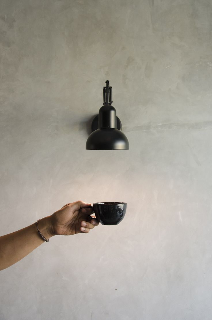 Recent portfolio for Coffeenatics