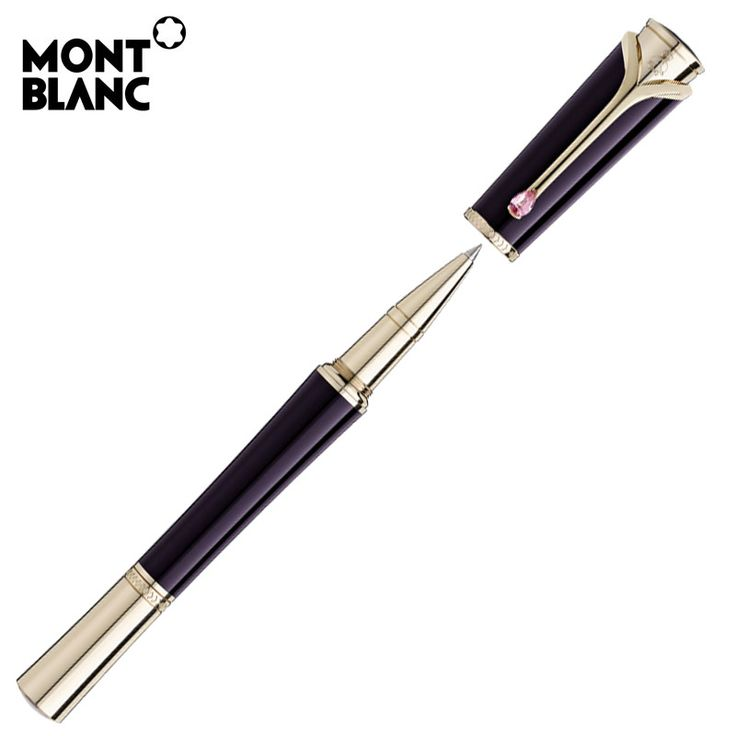 luxury and the montblanc brand Find all the brand rankings where montblanc is listed  debrand top 100  german brands by mpp consulting  luxury brands ranked by digital iq score.