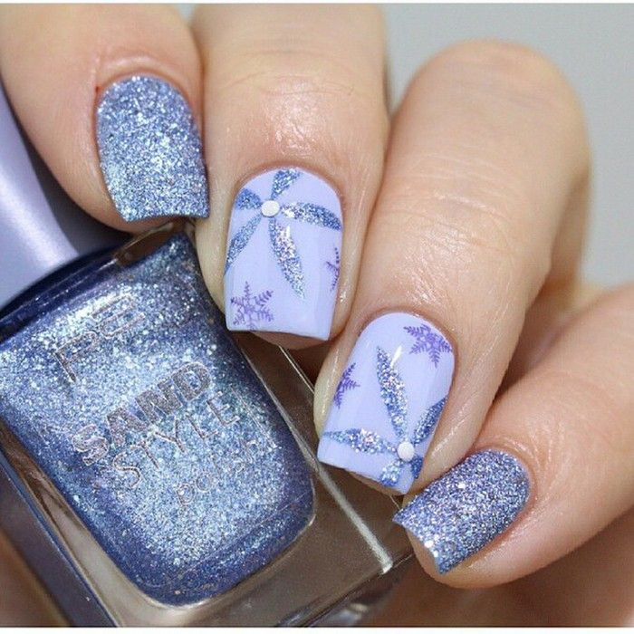 nail design summer fall birthday christmas art cute winter acrylic diy polish spring wedding ideas