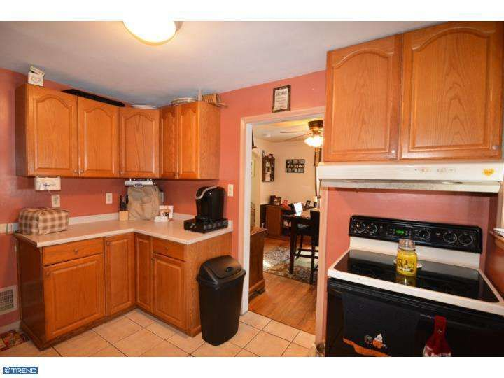Kitchen #Reading #PA #RealEstate #HomeforSale #Pennsylvania