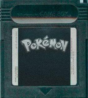 Pokémon Black http://creepypasta.wikia.com/wiki/Pok%C3%A9mon_Black
