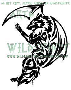 celtic tribal symbol auf Pinterest keltische Tattoos, Keltische Symbole