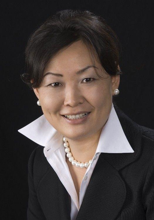 senior japanese women teeth - Google Search
