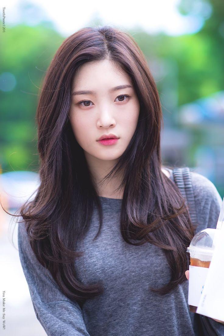 #Chaeyeon #DIA #채연 #다이아