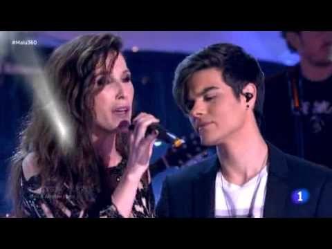 eurovision españa directo