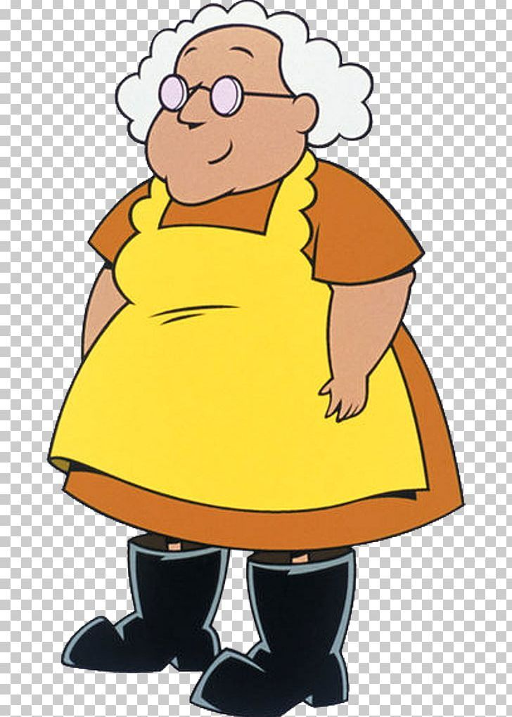 Muriel Bagge Eustace Bagge Dog Drawing Cartoon Network Png Animals Animated Cartoon Area Art Old Lady Cartoon Cartoon Drawings Animated Cartoon Characters