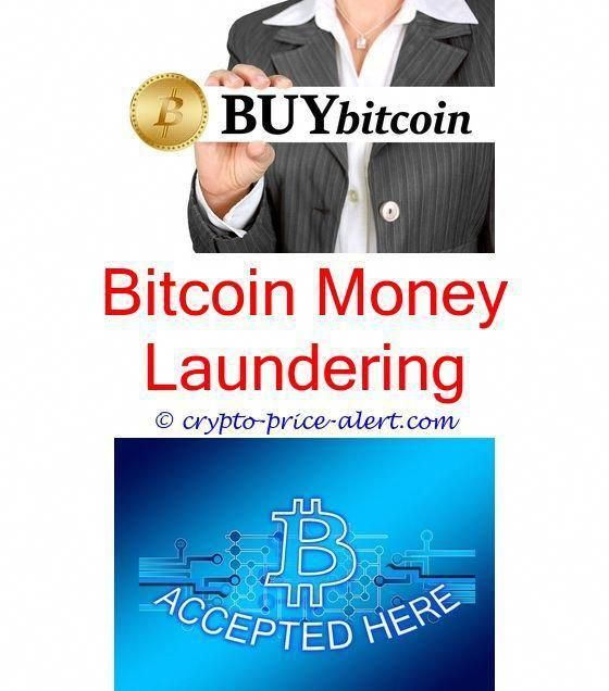 bitcoin latest news today bitcoin gold pool - where is bitcoin.how to sell bitcoin for usd bitcoin mining gaming pc bitcoin mining pdf bitcoin signals telegram bitcoin jobs 84312.what is the current price of bitcoin buy bitcoin with paypal 2017 - onde comprar bitcoin.price of bitcoin cash why did bitcoin spike ico stands for cryptocurrency latium cryptocurrency bitcoin millionaire master plan 91208 #BitCoins-What'sItAllAboutThen #goldrateusa