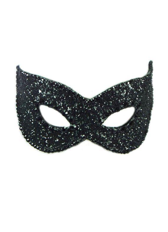 7d742a3580f1 Masquerade mask Cat woman mask cat eye mask black eye mask | Etsy ...