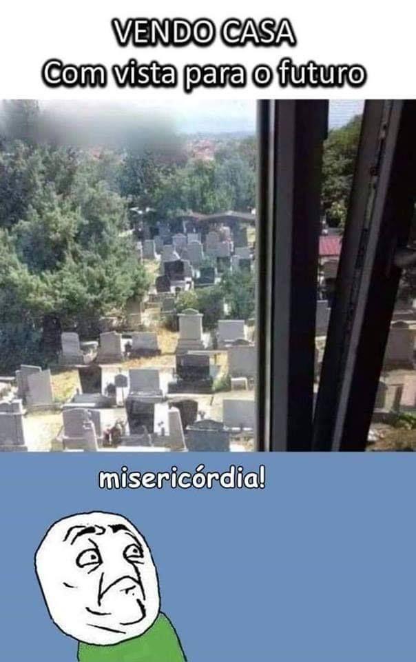 Imagens Engracadas E Memes Brasileiros 310 Memes Best Memes Humor