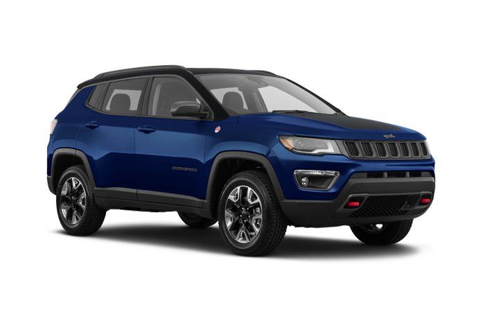 Jeep Lease Specials Monthly Lease Specials New With Images