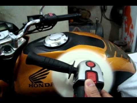 MOTO CB300R..JUAZEIRO BAHIA