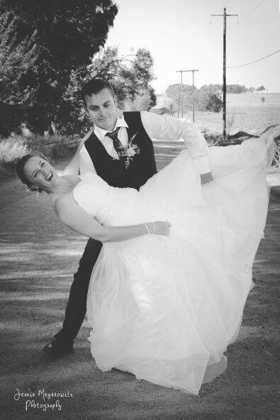 Wedding, photography,