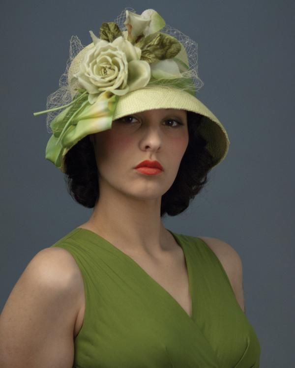 http://www.louisegreen.com/collections/spring-summer-2012-womens-hats/3211tnpa-tanya-pistachio.html $295.00