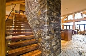 Give most attractive look to your building by the help of balustrade natural stone..