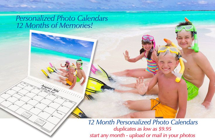 #Covernt Your Photos into #Personalized #Calendar Today! Create a #custom and personalized #photo, #wall #calendar online. Choose a #design for your personalized #business, photo calendar and make 2017 photo calendar online.
