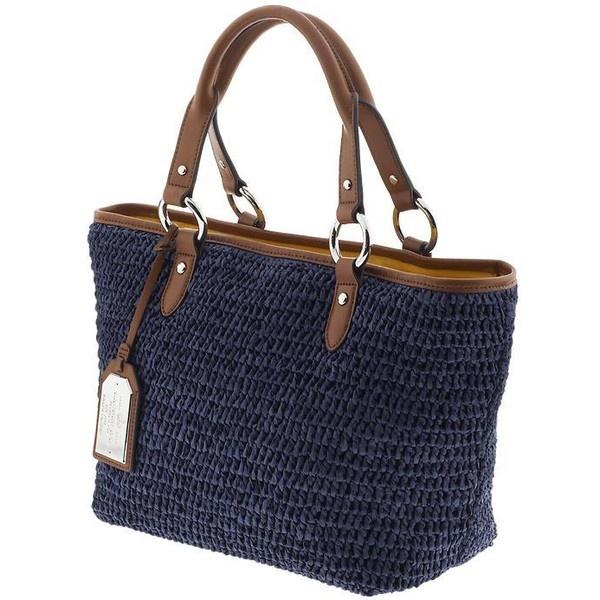 Lauren by Ralph Lauren Claridge Tote Handbag ... piperlime.gap.com