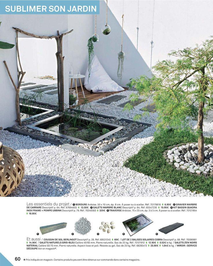 Les 180 meilleures images du tableau ma terrasse sur for Amenager son jardin en ligne