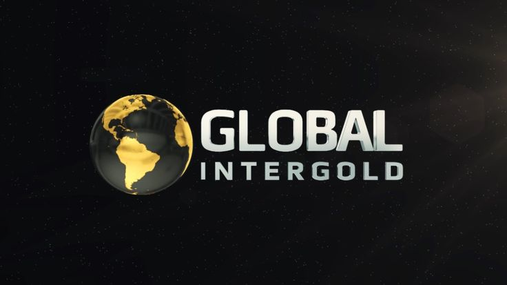About Global Intergold the online gold shop