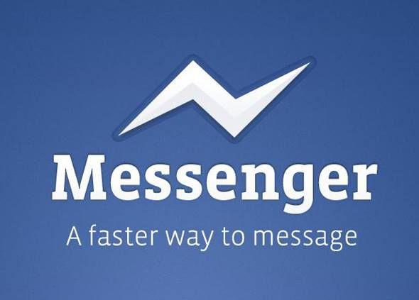 Korzystacie z wiadomościami na Facebooku korzystając z aplikacji na #iOS i #Androida. Niestety stało się. #Facebook całkowicie wyłącza tą funkcję, niektórzy już tej opcji nie mają. Ratunkiem jest zainstalowanie Facebook Messenger. Także czym prędzej przesiadajcie się an Messangera aby za kilka dni nie straciliście nagle kontaktów ze znajomymi. Uważacie, że taka polityka jest w porządku? #facebookmessenger #facebook #obsługafacebook