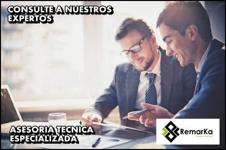Asesoría Técnica Especializada en Recursos Humanos, Mercadeo, Salud Ocupacional, Seguridad Física, Nomina, Prestaciones Sociales y otros temas.